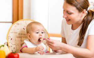 فواید تخمه آفتابگردان برای کودکان