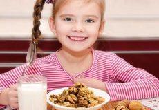 فواید وخواص گردو برای کودکان