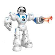 ربات کنترلی لزو مدل Aerla کد 2-99888