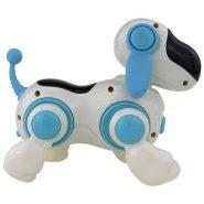 ربات مدل سگ زومر کد 111-3