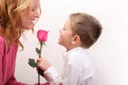 روش های آموزش کودکان برای احترام گذاشتن به دیگران