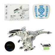 ربات دایناسور کنترلی کد 30368