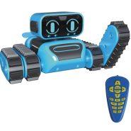 ربات کنترلی هوشمند مدل RobotiKits کد 997