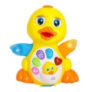 اردک هولی تویز کد 808