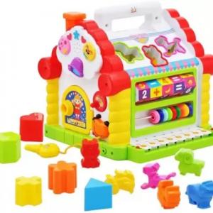 huile_toys_toy_cheerful_house_739_aibani_original_imaerdhghwmzqtbh